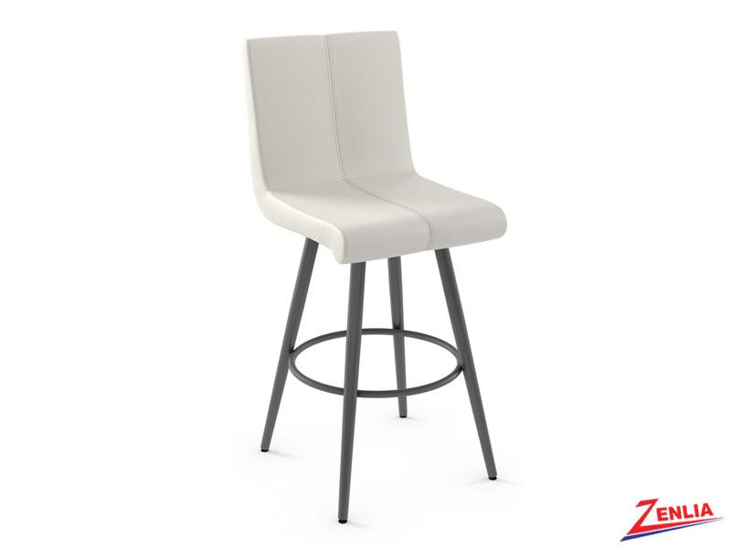 style-41-576-swivel-stool-image