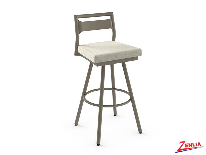 style-41-572-swivel-stool-image