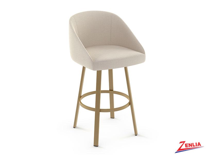 style-41-578-swivel-stool-image