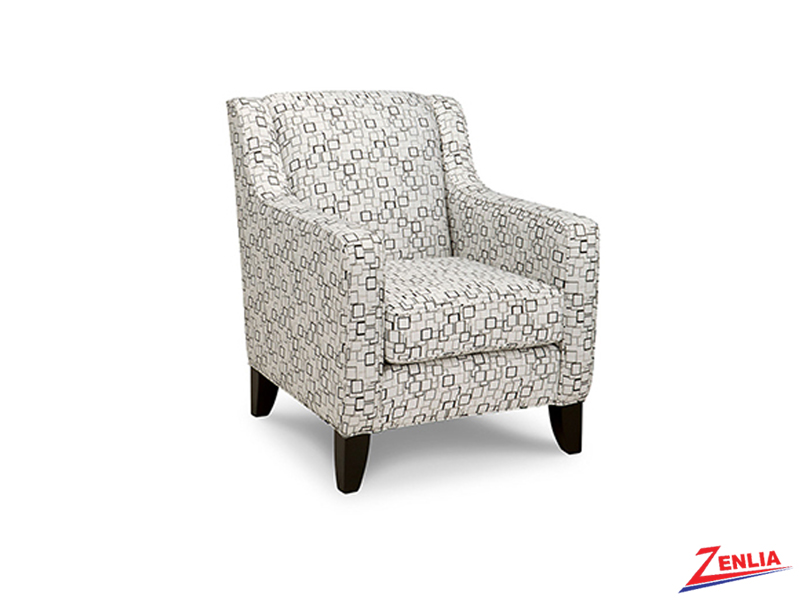 Style 828 Accent Chair