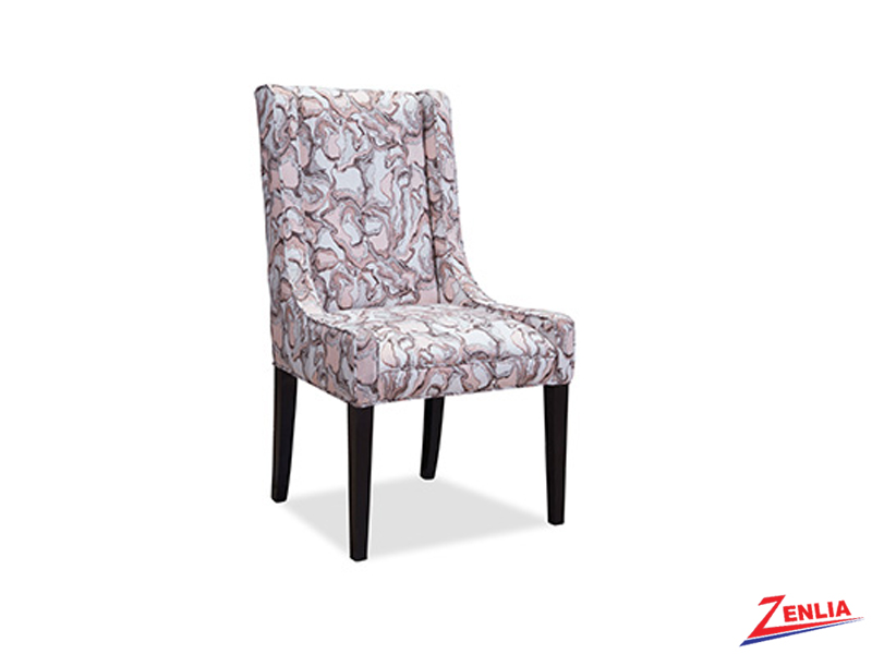 Style 836 Accent Chair