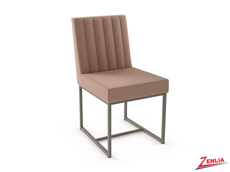 darc-574-chair-image