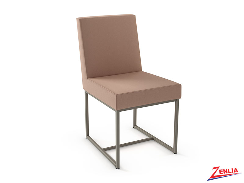 darle-573-chair-image