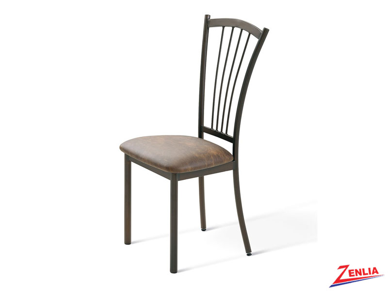 Nao 067 Chair