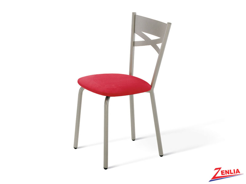 Tomm 460 Chair