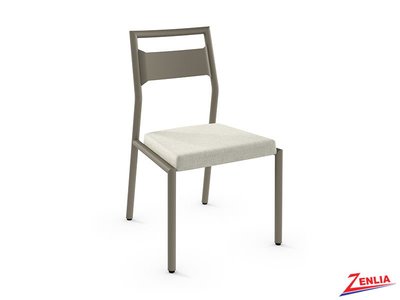 vig-572-chair-image
