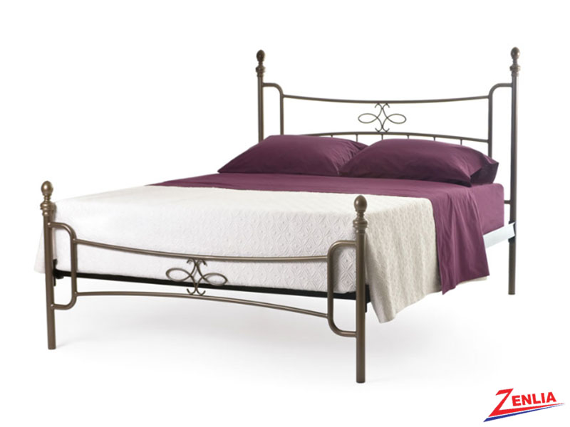 Sel 749 Bed