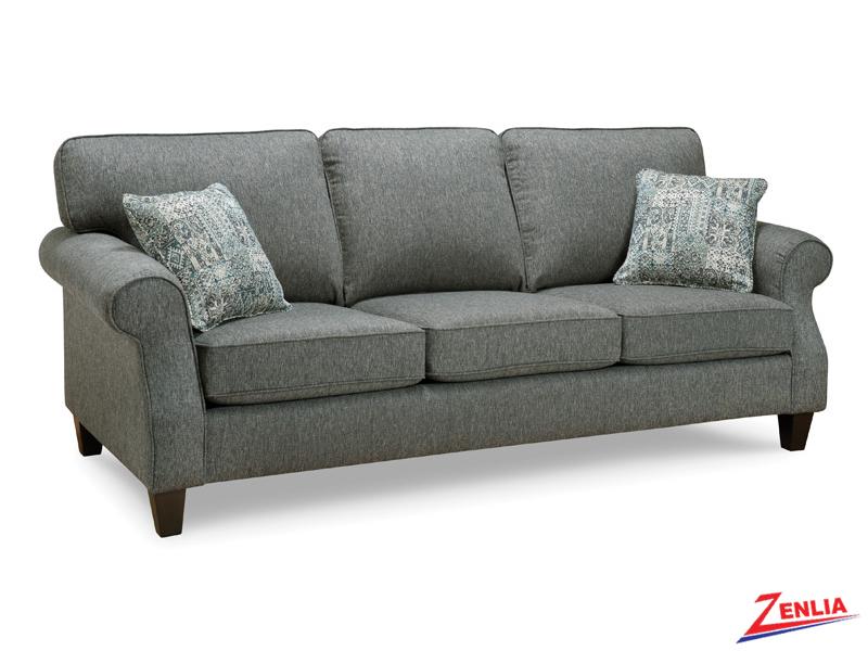 style-9504-fabric-sofa-image