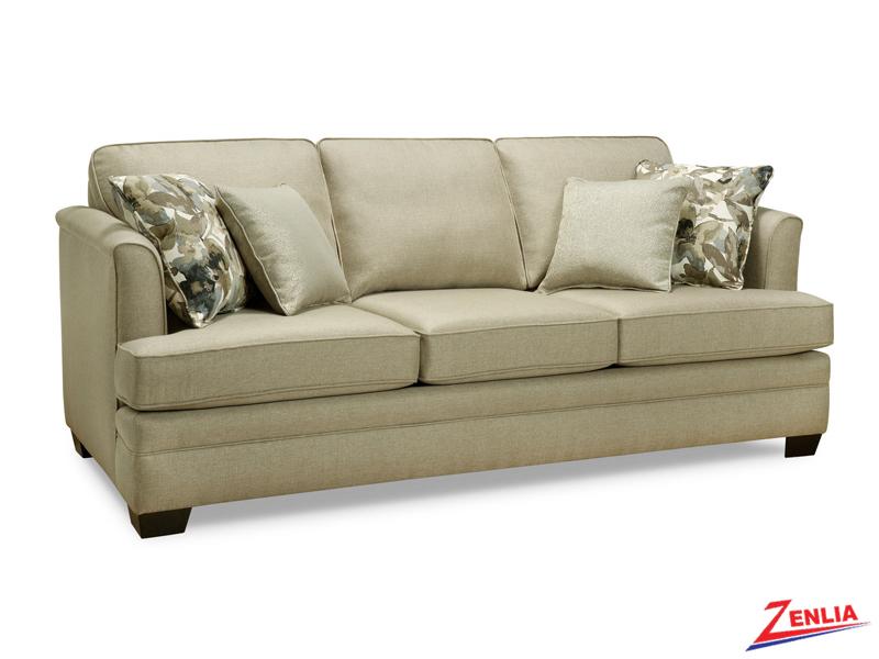 Style 9707 Fabric Sofa