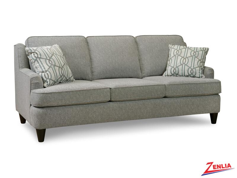 Style 9714 Fabric Sofa