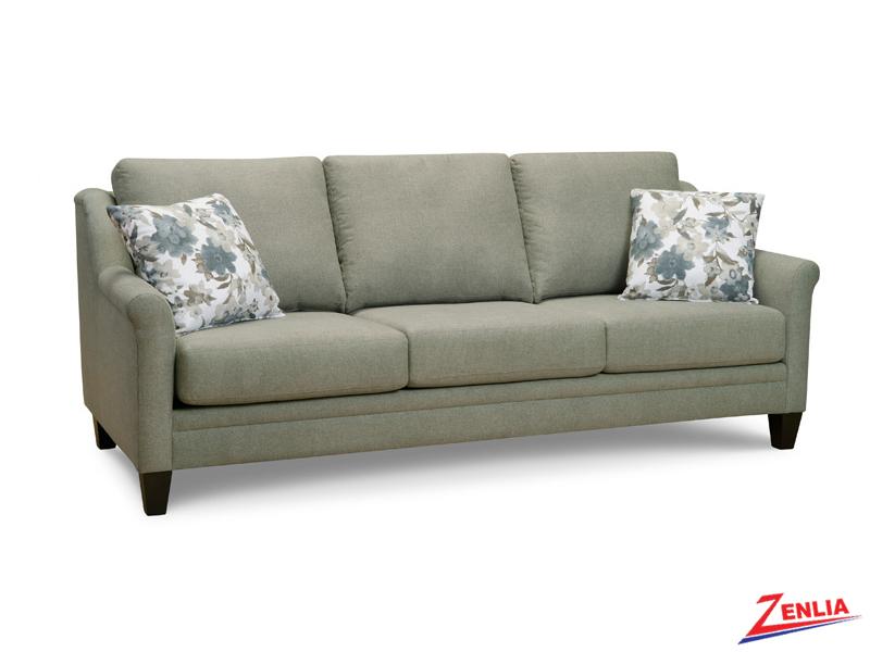 Style 9720 Fabric Sofa