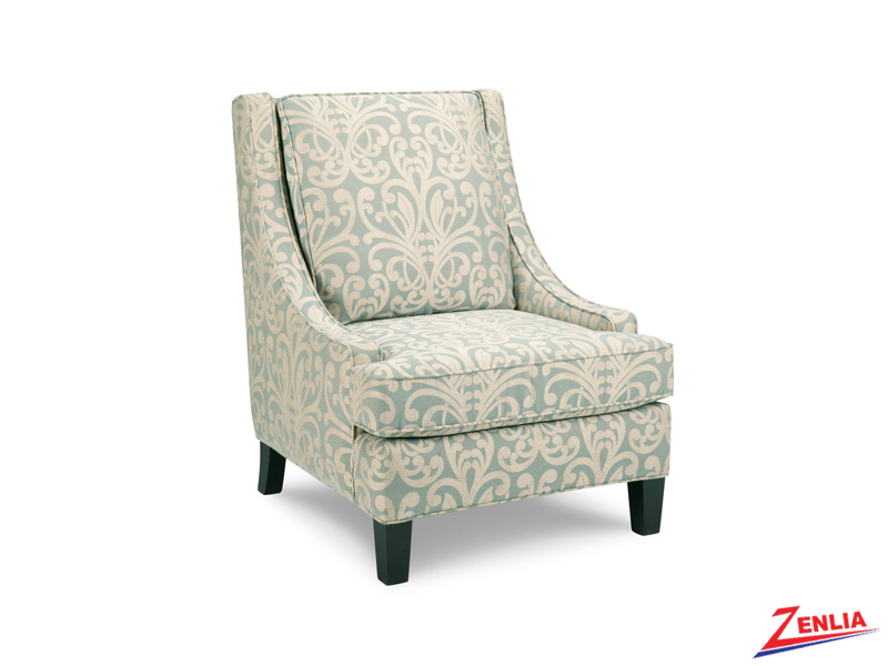 Style 13 Accent Chair