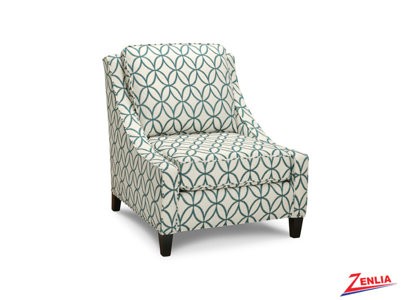 Style 15 Accent Chair