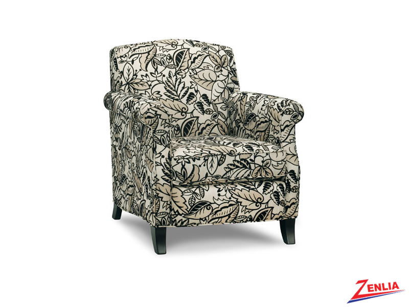 Style 24 Accent Chair
