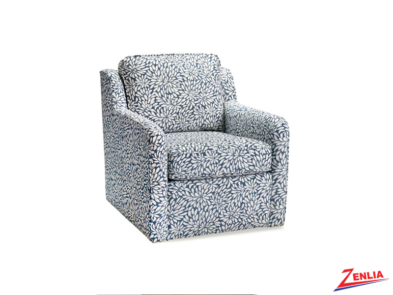 Style 47 Accent Chair