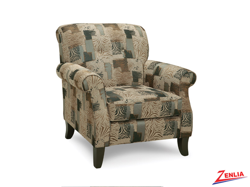 Style 73 Accent Chair