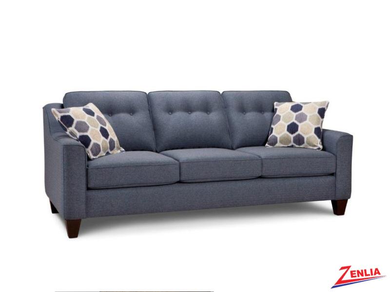Style 4731 Fabric Sofa