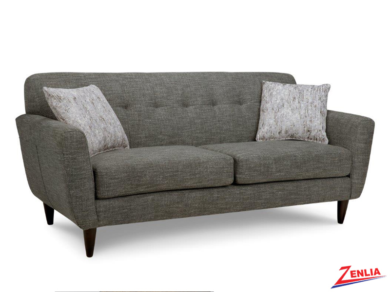 Style 4740 Fabric Sofa