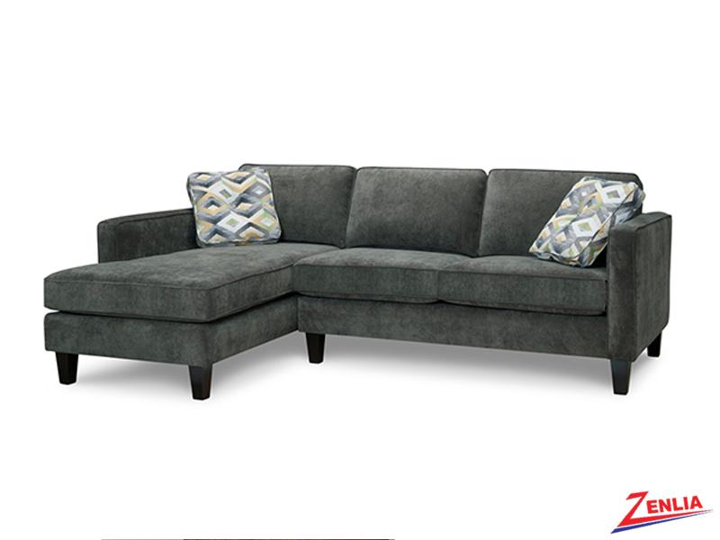 Style 4759 Fabric Sofa