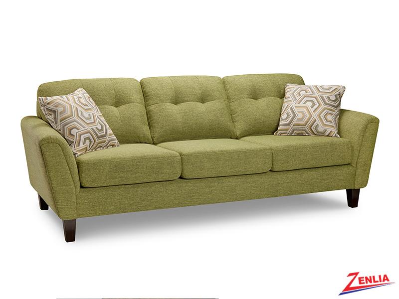 Style 4761 Fabric Sofa