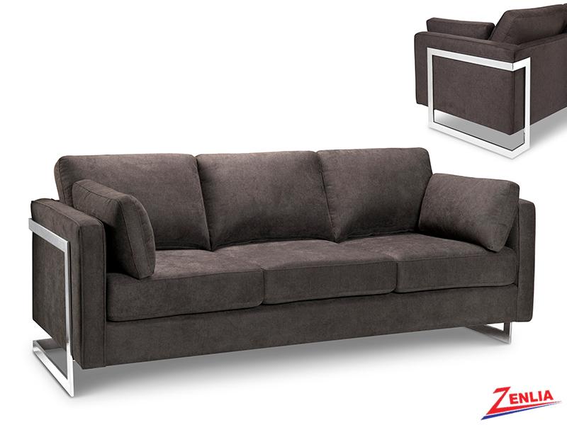 Style 4763 Fabric Sofa