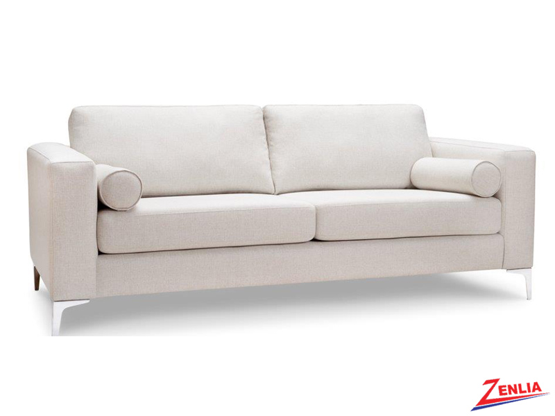Style 4774 Fabric Sofa