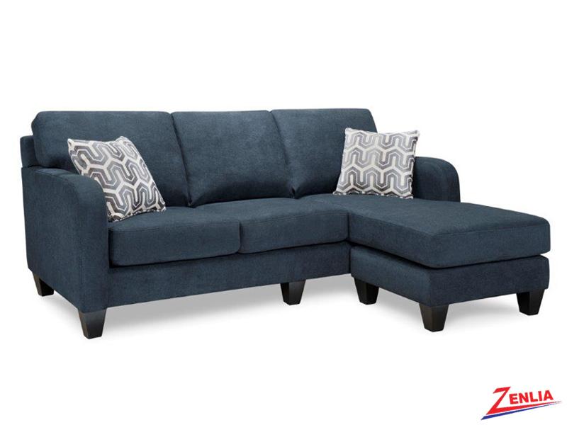 Style 4777 Fabric Sofa