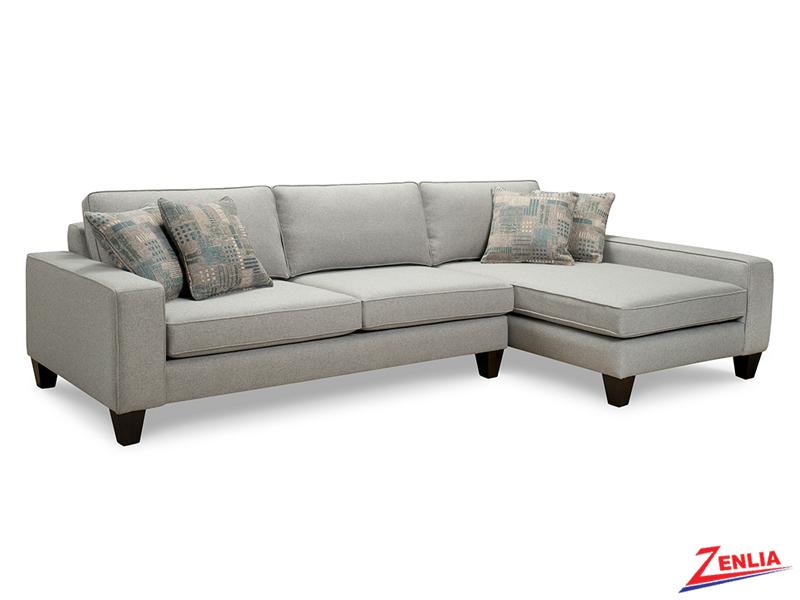 Style 4780 Fabric Sofa