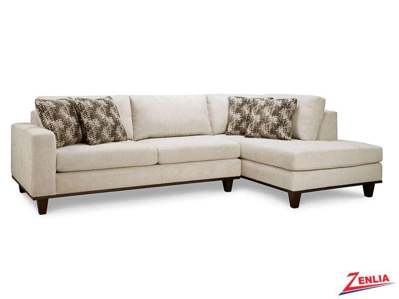 Style 4781 Fabric Sofa