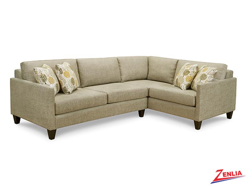 Style 4782 Fabric Sofa