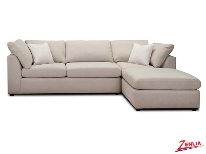 Style 4785 Fabric Sofa