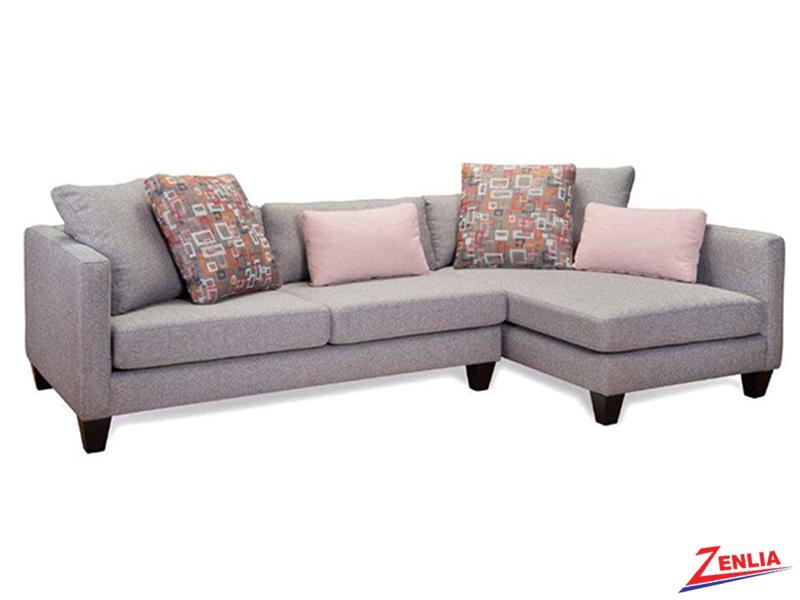 Style 4788 Fabric Sofa