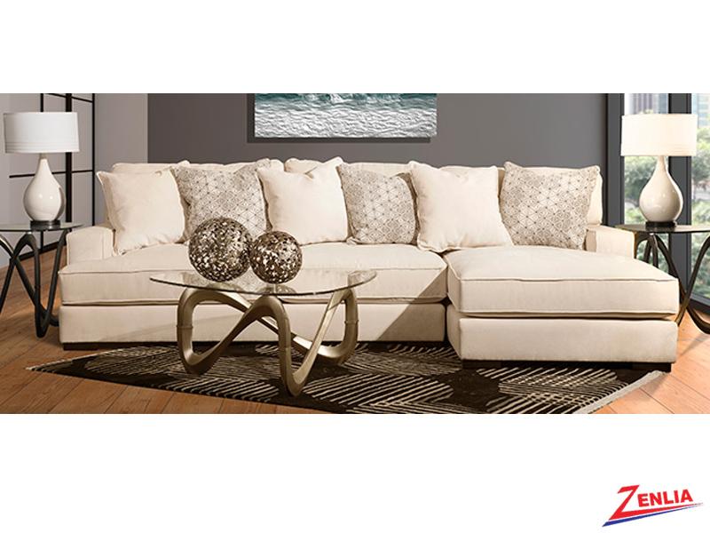 Style 4790 Fabric Sofa