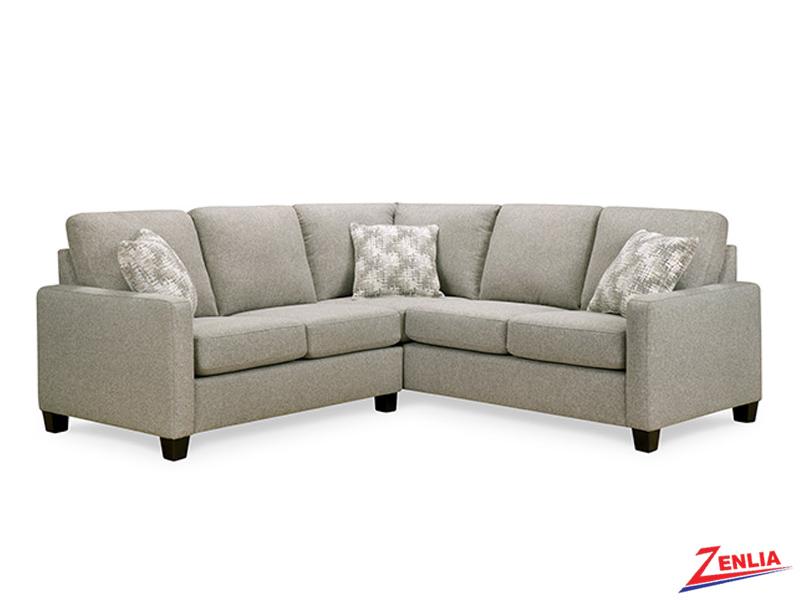 Style 7002 Fabric Sofa