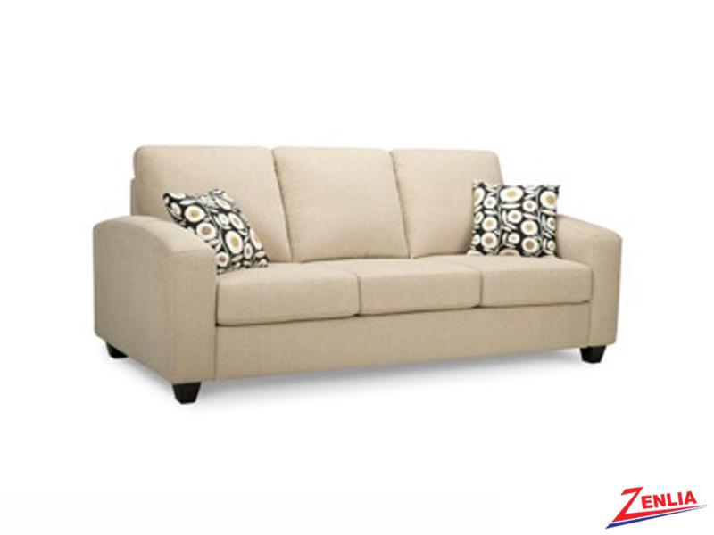 Style 7003 Fabric Sofa