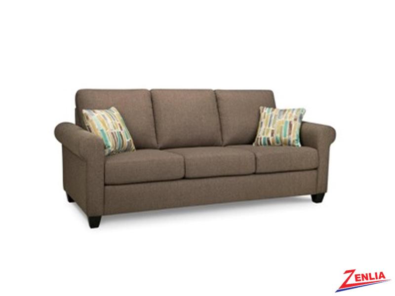 Style 7004 Fabric Sofa