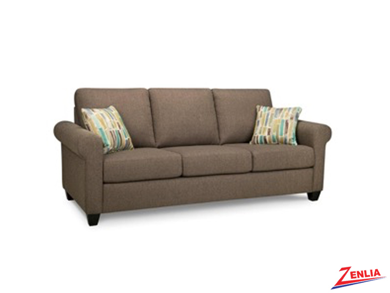 style-7004-fabric-sofa-image