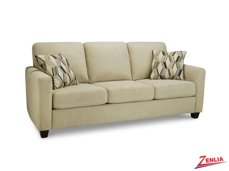 Style 7005 Fabric Sofa