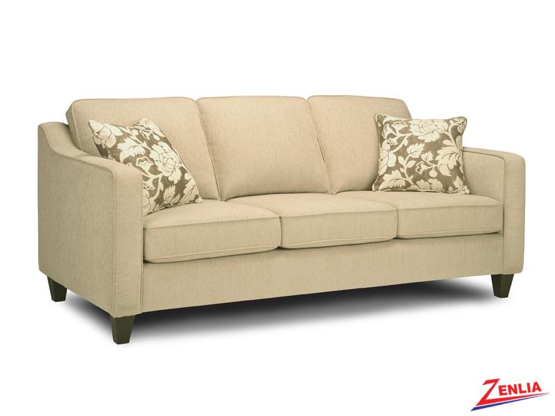 style-4653-fabric-sofa-image