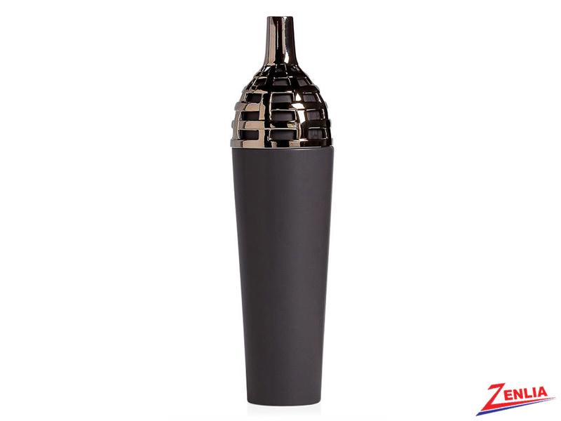 Cap Vase  24