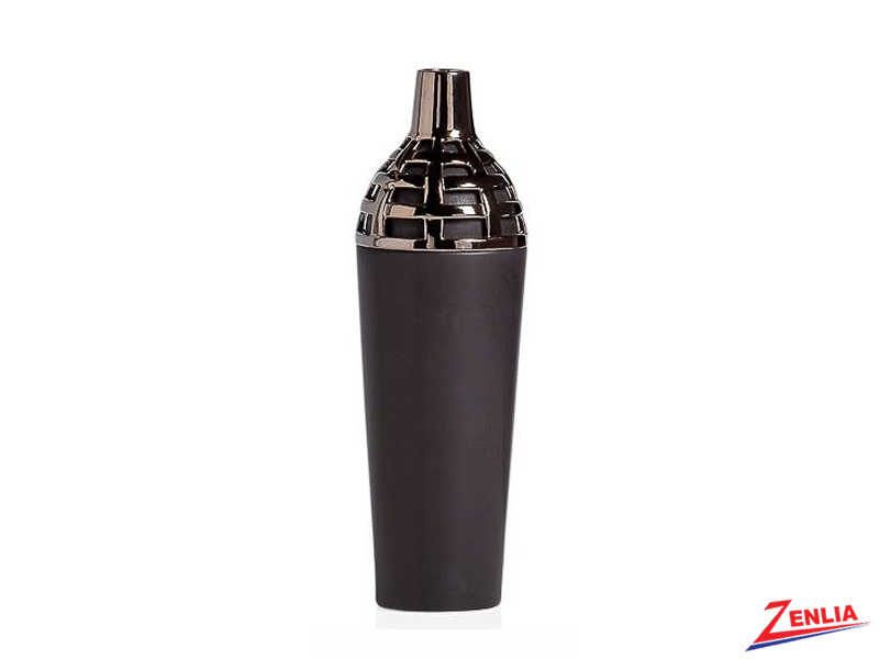 Cap Vase 16