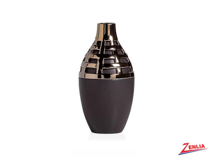 Cap Vase 12