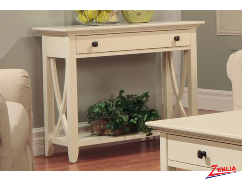 floren-36-wide-sofa-table-image