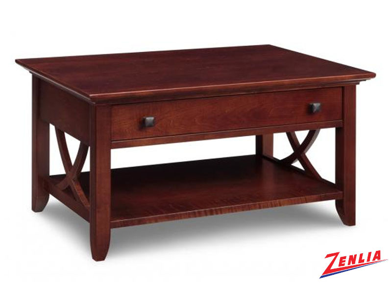 floren-36-condo-coffee-table-image