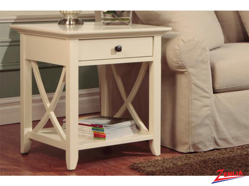 floren-23-square-end-table-image