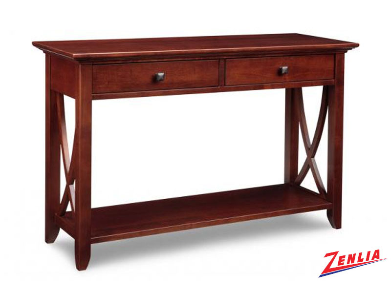 floren-46-wide-sofa-table-image