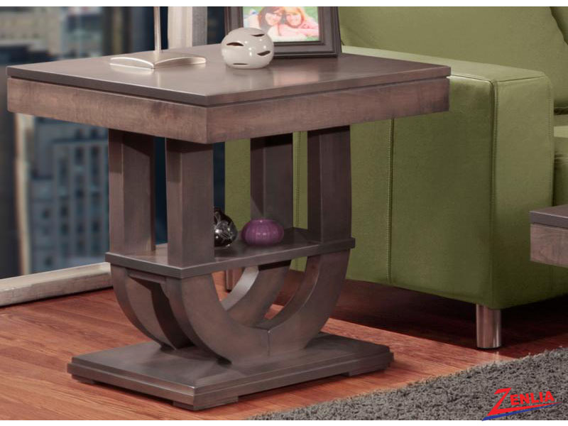 cont-23-pedestal-end-table-image