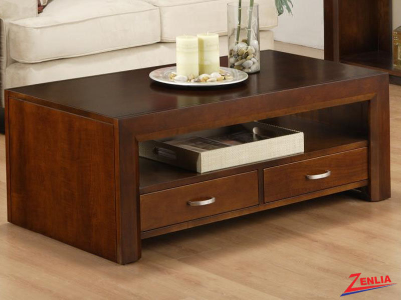 cont-coffee-table-48-with-drawers-image