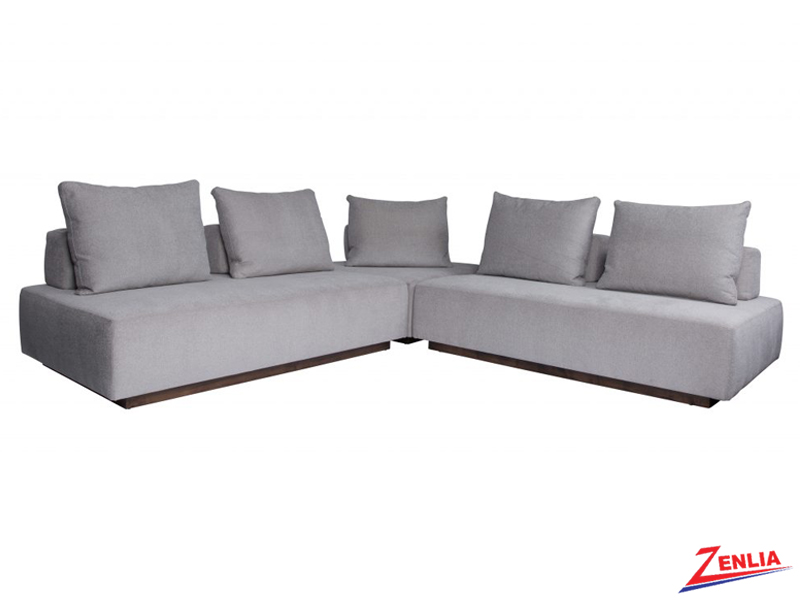 Sabi Sectional
