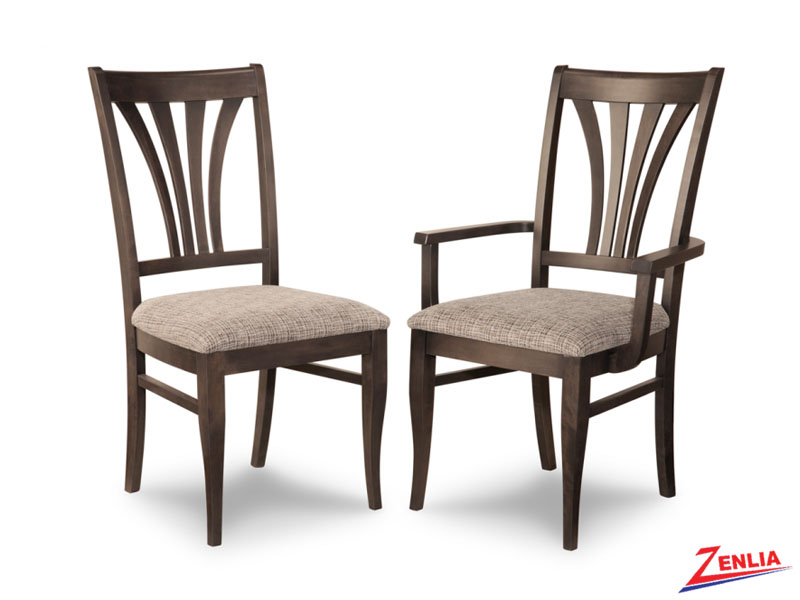 vero-dining-chair-image